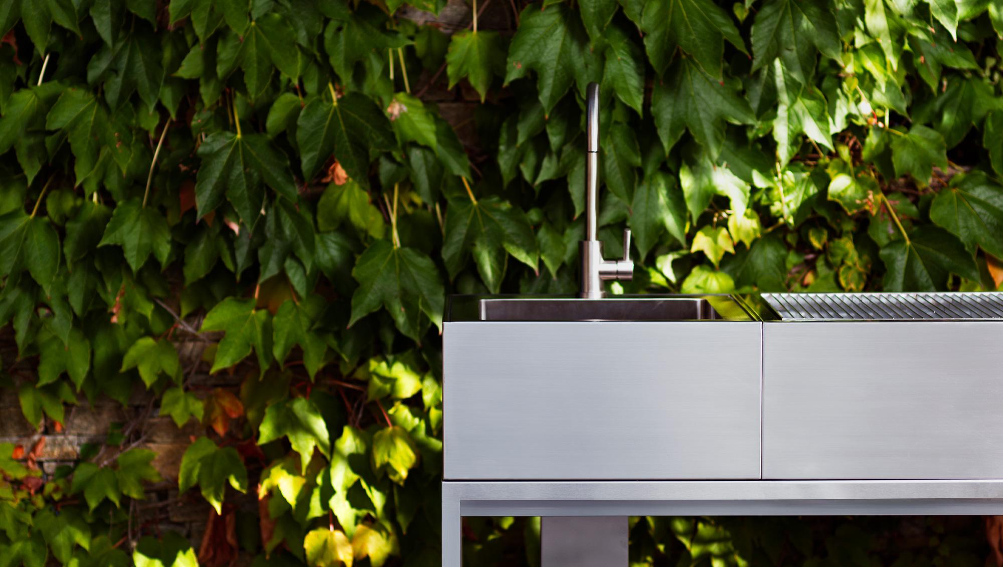 Image for Cramer Möbel + Design GmbH