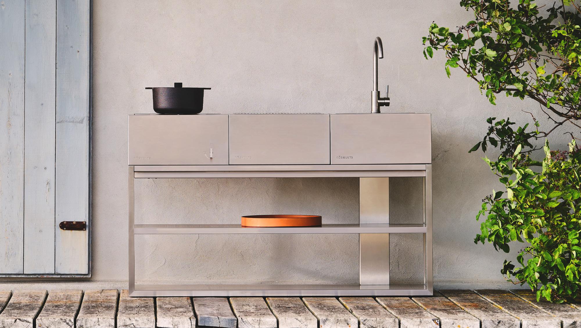 Image for Luv Interior GmbH