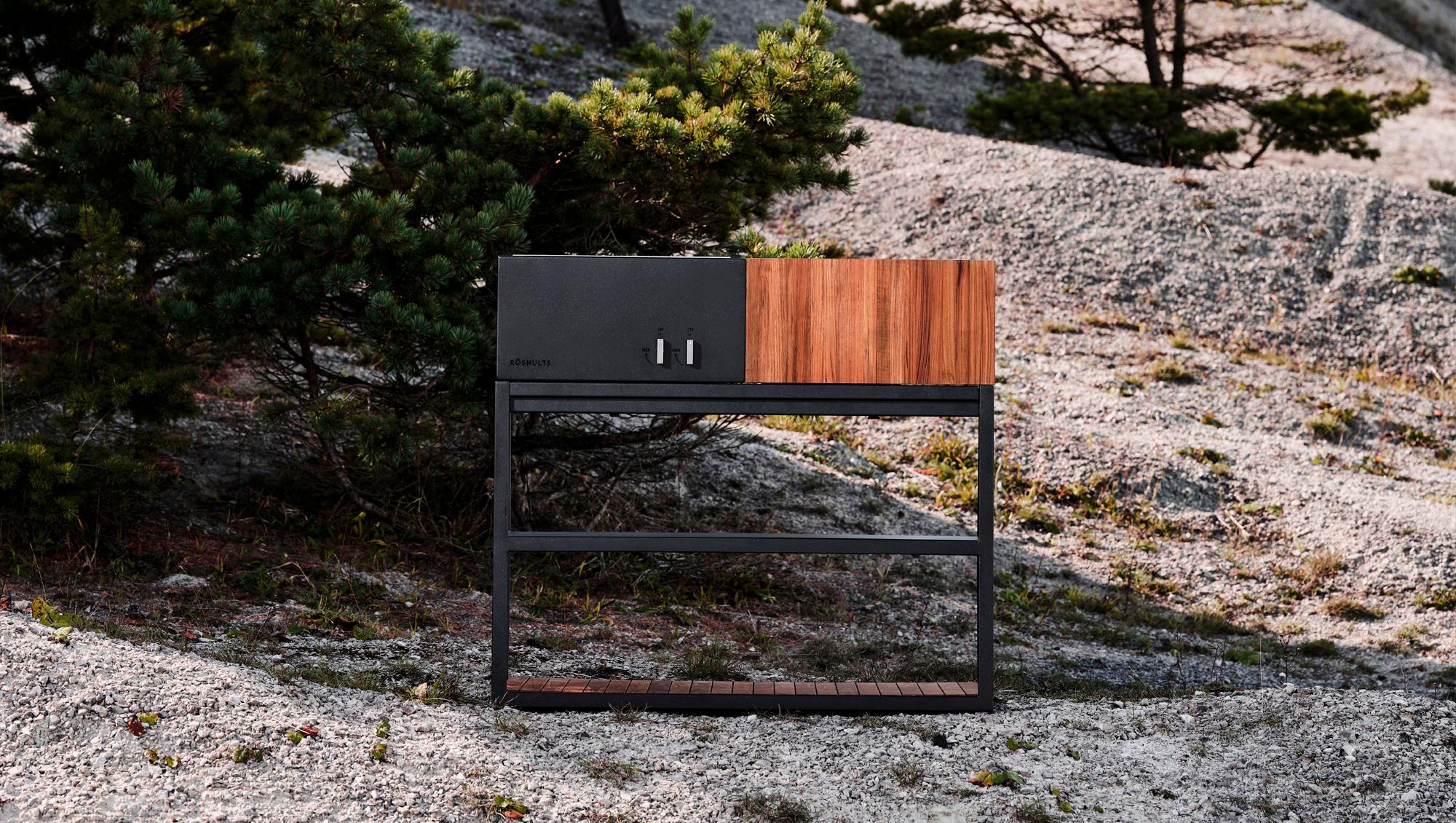 Image for Numero II - Interior-Concept-Store